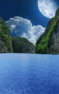 કુદરતી ફોટોગ્રાફી - ShareChat