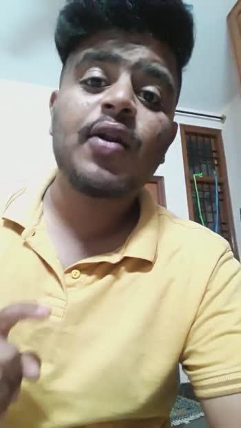 🏆 ಗೆದ್ದು ಬಾ ಇಂಡಿಯಾ - ShareChat