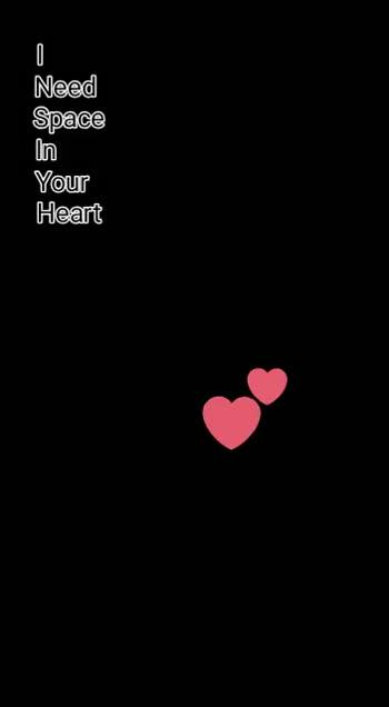 love 😘 - ShareChat