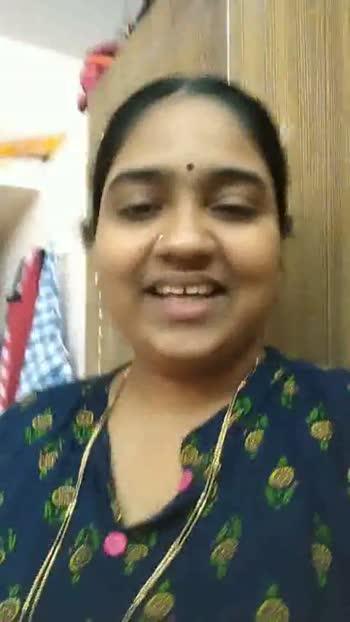 🖋️ ಶಾಲಾ ಸಾಮಗ್ರಿಗಳು - ShareChat