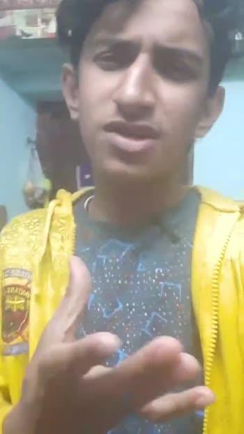 🍲 मेरी कुकिंग वीडियो - ShareChat