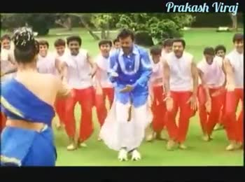 விஜயகாந்த் - Prakash Viraj Prakash Viraj - ShareChat