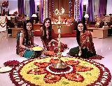 শুভদীপাবলি - * दीपावली ॥ की हार्दिक शुभकामनाएँ - ShareChat
