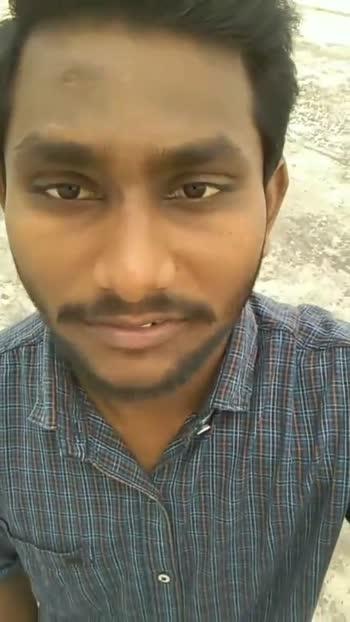 😡 రాజధానిలో రణం - ShareChat