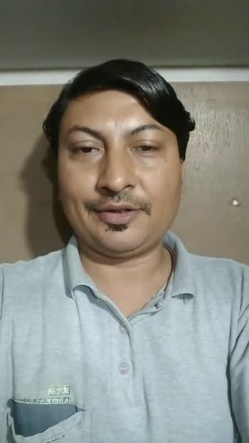 🏏 HBD: મિથાલી રાજ - ShareChat