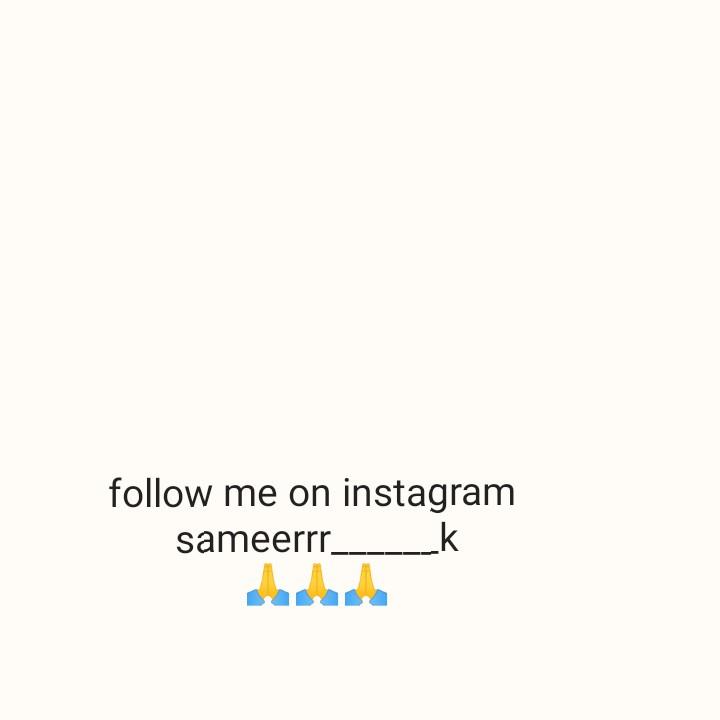 👔 मेंस फैशन - follow me on instagram sameerrr _ _ k - ShareChat