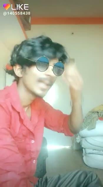 🎤ನಾ ಹಾಡುವೆ ಕನ್ನಡ - ShareChat