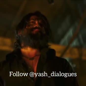 mass dialogue - Follow @ yash _ dialogues Follow @ yash _ dialogues - ShareChat