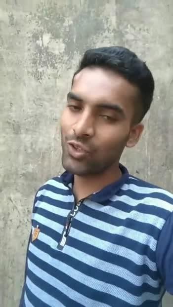 ভারতীয় সংবিধান দিবস🙏 - ShareChat