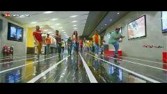 ഫ്രീക്ക് പെണ്ണെ ട്രോൾസ് - You Tube Manu Madhu ܕܕܕ ad ' MaNu Madhu  - ShareChat