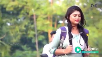❤miss you😔😔 - Tushar + Sarmin Tus CEE India Download the app TES Tushar + Sarmin Tushar India Download the app - ShareChat