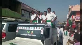 ஏப்ரல் 18ல் சட்டப்பேரவை தேர்தல் - * CLIMACUDUDLU நமாம்ய , மதமும் பாரு | உ G C 6 5 3 0 3 3 ) - ShareChat