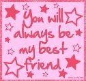 i miss u😢😢 - You will » Halways bet a my best Afriend www . jhocy . com - ShareChat