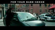 వీడియోస్ 📽️🎞️ - FOR YOUR BASS NEEDS FOR YOUR BASS NEEDS - ShareChat