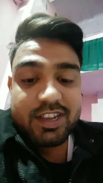 🎂 हैप्पी बर्थडे रविंद्र जडेजा - ShareChat