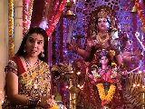 सुन्दर विचार - दीपावली ॥ की हार्दिक शुभकामनाएँ - ShareChat