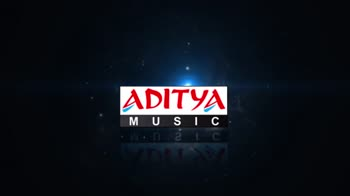love song - ADITYA MUSIC ADITYA - ShareChat