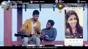 my feelings - y O Micset micset _ official . @ micset _ micset போஸ்ட் செய்தவர் : 8 @ 54649718 f Micset Posted On : Sharechat Yes ! y micset official - போஸ்ட் செய்தவர் : micset _ micset Micset f Micset Posted On : @ 54649718 Sharechat Dude i have got a message ! Enjoy ! - ShareChat