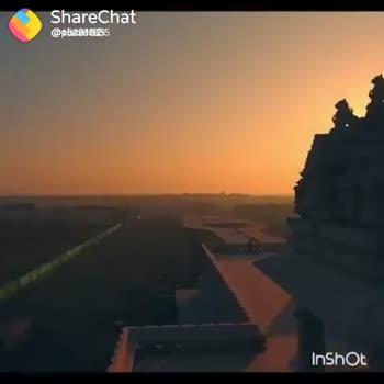 bhakti. - ShareChat