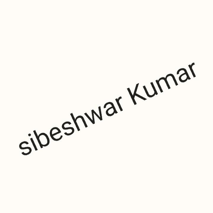 🙏 शनि जयंती - sibeshwar Kumar - ShareChat