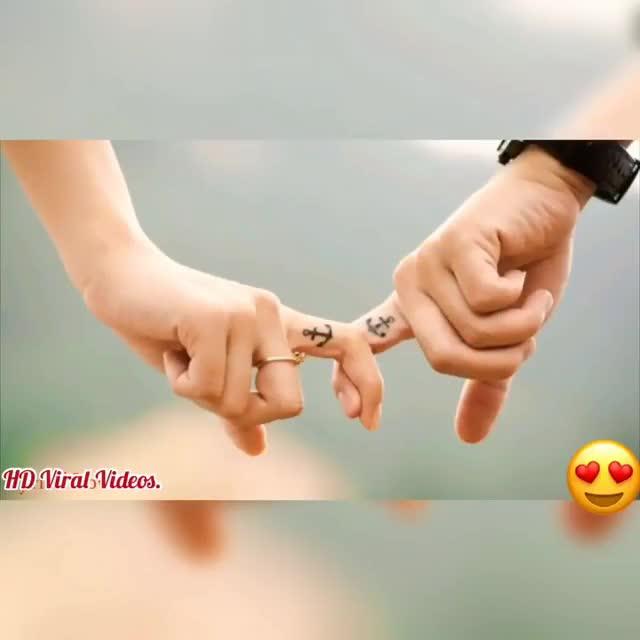 🎶रोमांटिक गाने - Download from Ehsaas Jfai Mujhko HD Viral Videos Download from HD Viral Videos - ShareChat