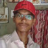 Abhishek Kumar - Author on ShareChat: Funny, Romantic, Videos, Shayaris, Quotes
