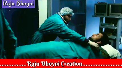 sad status - Raju Bhoyni . . . Raju Bhoyni Creation . . . . Raju Bhoyni . . Raju Bhoyni Creation . . - ShareChat