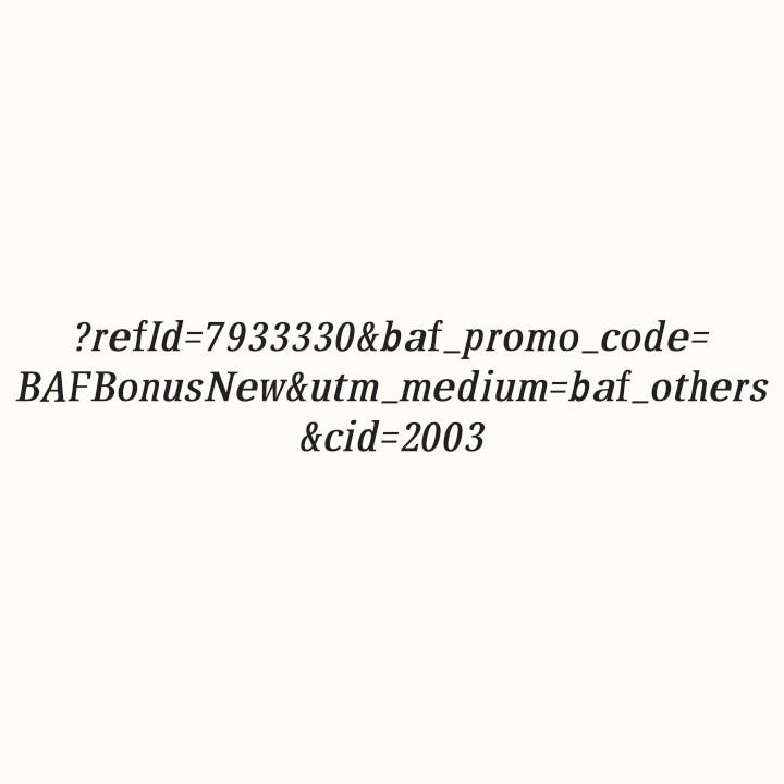 online money - ? refid = 7933330 & baf _ promo _ code = BAFBonusNew & utm _ medium = baf _ others & cid = 2003 - ShareChat