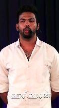 ஷேர்சாட் ஸ்பெஷல் - ஜோஷ் TALKS - ShareChat