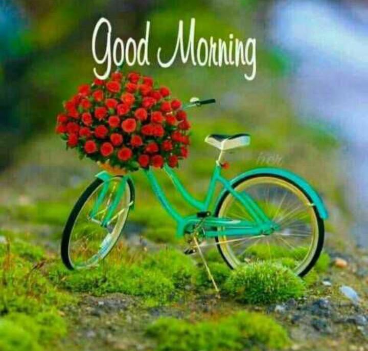 GUD morning - Good Morning - ShareChat