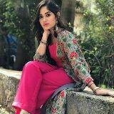 shnaya  thakur - Author on ShareChat: Funny, Romantic, Videos, Shayaris, Quotes
