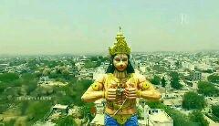 Jai Sri Ram - EDITOR : KRANTHI EDITOR : KRANTHI - ShareChat