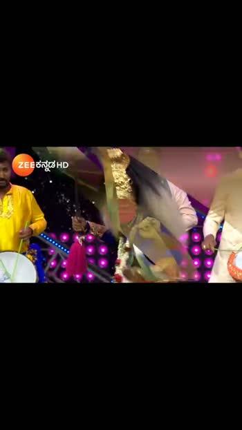 💃 Dance Karnataka Dance - ShareChat