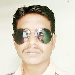 Ramash - Author on ShareChat: Funny, Romantic, Videos, Shayaris, Quotes