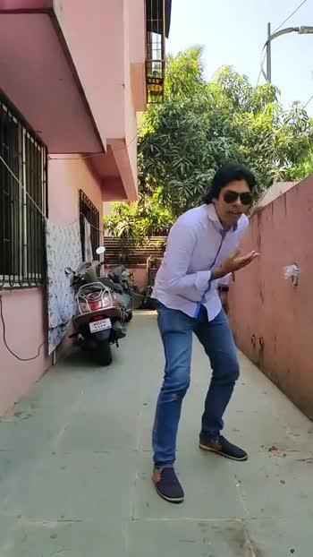 आमिर खान - 3 - ShareChat