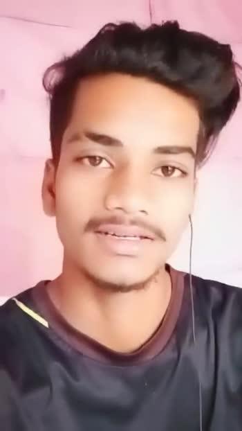 🏏IND VS WI 3rd ODI - ShareChat