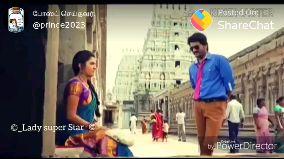 marriage parithabangal - ShareChat