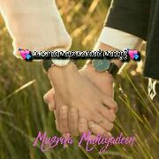 😘💘MUCHI *PKR💘😍 - Author on ShareChat: Funny, Romantic, Videos, Shayaris, Quotes