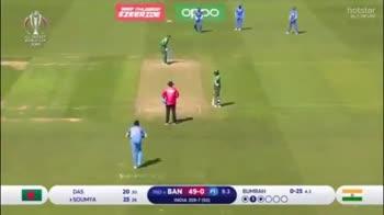 🧑  தல தோனி - hotstar 0 - 3153 MAHMUDULLAH MUSHFIQUR 9 22 IND BAN 191 - 4 P2 35 . 3 KULDEEP NEED 169 RUNS FROM BALLS 000000 To follow Cricket on Duta : Add to your group : + 17078039678 - ShareChat