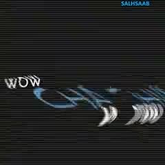 😆 ਚਾਚਾ wow - SALHSAAB DIT BERIL . HIPMINE TORG SAU UFUNILIITIVEin SALKSAAB NT BUGGU HOR V BNAYI FIRDI - ShareChat