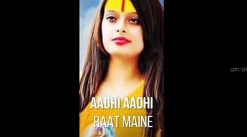 jay mahakal - don ' t forge lo MERE YAAR SARE TUL 01 ANSWE studio - ShareChat