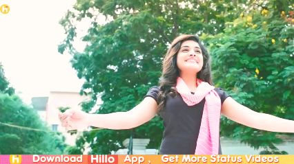 life  style - Download Hillo App , Get More Status Videos Hillo Download Free Whatsapp Status Videos Q hillo GET IT ON Google Play - ShareChat