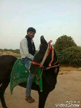 thakor - Made with VideoShow Made with VideoShow - ShareChat