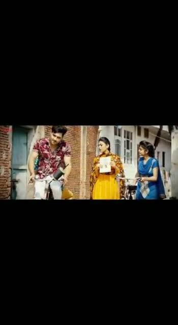 sangram new song - ShareChat