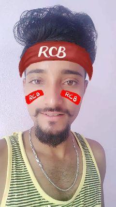 🏏DC vs RCB - RCB RCB RCB 1 . 13 La RCB RCB RCB 1 . 13 La - ShareChat