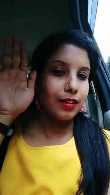 🌞গৰমৰ দিনবোৰ - ShareChat