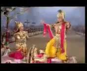 🍫 HBD: તૈમુર અલી ખાન - ShareChat