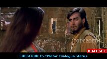 💖i love you jan💖 - CODEPOETI DIALOGUE SUBSCRIBE to CPN for Dialogue Status - ShareChat