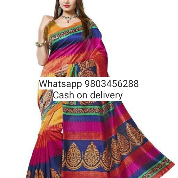 🛍️ Shop - 1923592 Whatsapp 9803456288 Cash on delivery - ShareChat