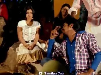 🤵 சிவகார்த்திகேயன் - Tamilan Cnu Tamilan Cnu - ShareChat